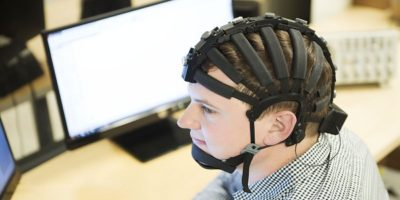 Completing Neuro feedback Courses in Style
