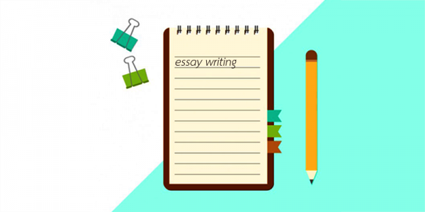 Hire essay writers
