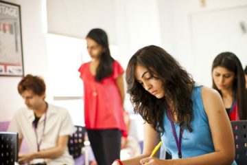 How you can Assist in Improving Your Students IELTS Score