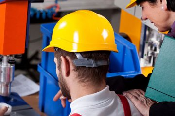 Why to Invest in the Health & Safety Training?