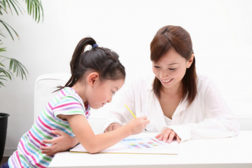 Hire home tutors
